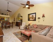 13621 Worthington Way Unit 1412, Bonita Springs image