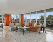 6051 N Ocean Dr Unit #302, Hollywood image