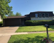136 Wedgewood Way, Bolingbrook image