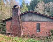 16218 Dubuque Rd, Snohomish image