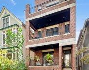 843 W Lill Avenue Unit #1, Chicago image