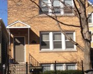 2708 North Marshfield Avenue, Chicago image