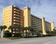 720 Gulf Shore Drive Unit #UNIT 506, Destin image