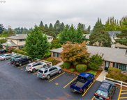 7833 SE JOHNSON CREEK  BLVD, Portland image