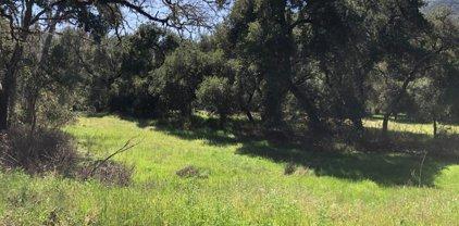Cachagua Rd, Carmel Valley
