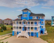 27247 Hattie Creef Landing Crt, Salvo image