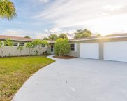 131 Anona, Indian Harbour Beach image