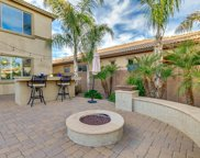 21867 S 214th Street, Queen Creek image