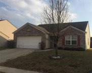 6545 Greenspire  Place, Indianapolis image