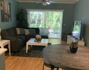 2106 Tuscany Way, Boynton Beach image