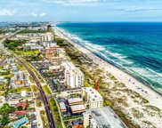 299 N Atlantic Avenue Unit #603, Cocoa Beach image