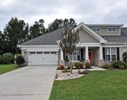 704 Tuscan Way, Wilmington image