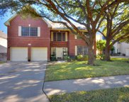1719 Fort Grant Dr, Round Rock image