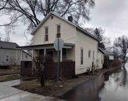 1314 Eden Street, Elkhart image