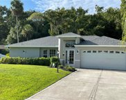 11212 Chattahoochee  Drive, North Fort Myers image