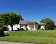 2601 SW 53rd Ter, Naples image