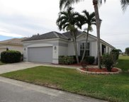 11220 Lakeland CIR, Fort Myers image