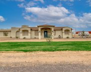 6612 E Fox Hollow Lane, San Tan Valley image