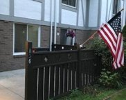 836 Blue Ridge  Dr, Medford image