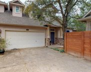 11000 Anderson Mill Rd Unit 63, Austin image