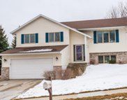 1218 37th Street SW, Rochester image