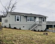 5328 Wise Springs Rd, Knoxville image