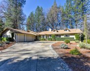 3412  Old Ditch Drive, Placerville image