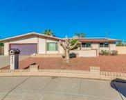 9631 N 43rd Drive, Glendale image