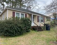 106 Westminister Drive, Jacksonville image