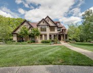 8 Wild Wing Ct, Brentwood image