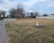 9737 Helms Trail, Forney image