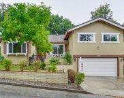 3980 Altadena Ln, San Jose image