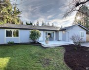17654 86th Ave NE, Bothell image