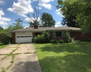 3425 57th  Street, Indianapolis image