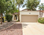 1649 E Rock Creek Circle, Chandler image