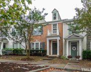 304 Hickory Meadow Circle, Morrisville image