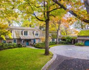 1016 Old White Plains  Road, Mamaroneck image