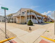 5800 Landis, Sea Isle City image
