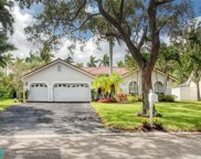 10300 NW 49th Ct, Coral Springs image