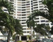3505 S Ocean Dr Unit 812, Hollywood image