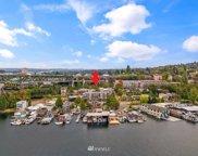 3100 Fairview Avenue E Unit #306, Seattle image