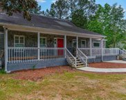 16 Pine Valley Ln., Surfside Beach image
