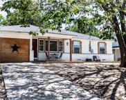 4311 Roberts Street, Greenville image