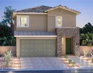 12332 Harbor Isle Avenue, Las Vegas image