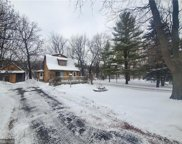 7805 Woodland Trail, Greenfield image