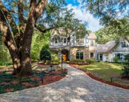 12660 Oak Tree Dr, Magnolia Springs image