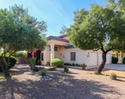 10151 N Inverrary, Oro Valley image