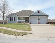 732 Chelsea Court, Raymore image