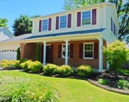 14419 WILLIAM CARR LANE, Centreville image