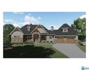 3825 Moss Creek Cir, Mountain Brook image